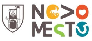 2016-11-16-10_04_34-novo-mesto-logo-iskanje-google-google-chrome