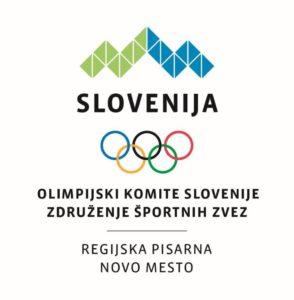 oks-znak-regijske-pisarne_novomesto-si_cmyk